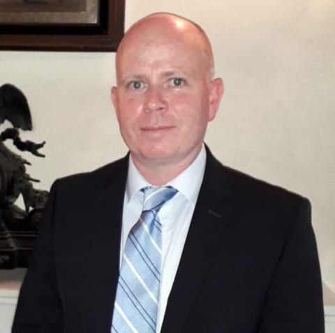 Nigel Dennehy Accountant Limerick